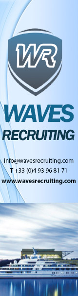 Waves Waves Recruitments